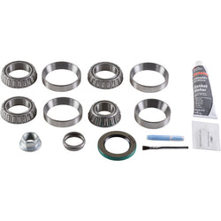 Spicer 10038939 Standard Axle Bearing Kit; AMC 20