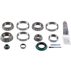 Spicer 10038941 Standard Axle Bearing Kit; Ford 9.75""