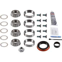 Spicer 10046200 Differential Bearing Kit