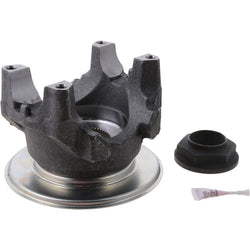 131433K Spicer Spl170 Series End Yoke