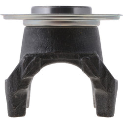 131434K Spicer Spl170 Series End Yoke