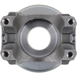 131437K Spicer 1710 Series End Yoke