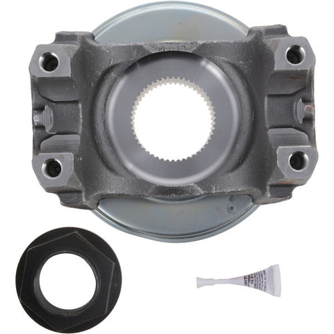 131440K Spicer 1760 Series End Yoke