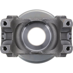 131443K Spicer 1810 Series End Yoke