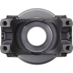 131447K Spicer 1810 Series End Yoke