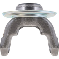 131448K Spicer 1810 Series End Yoke