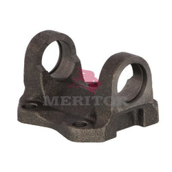 131N-2-329 Meritor 131N Series Flange Yoke | Outside Snap Ring