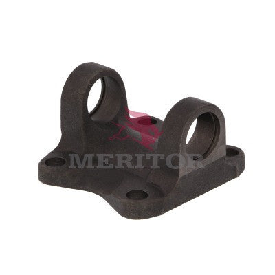 131N-2-479 Meritor 131N Series Flange Yoke | Outside Snap Ring