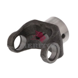 131N-4-503 Meritor 131N Series End/Pinion Yoke | Round Bearing Straight Hole