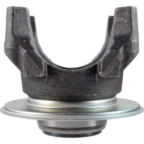 132863K Spicer Spl170 Series End Yoke