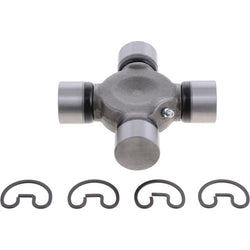 15-155X Spicer 1550 Series U-Joint Kit