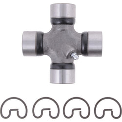 15-178X Spicer 1350 Series U-Joint Kit