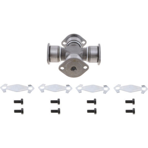 15-279X Spicer 1610 Series U-Joint Kit