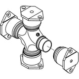 SVL 15-279X | (Spicer 1610) Universal Joint, Greaseable