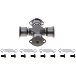 15-280X Spicer 1710 Series U-Joint Kit