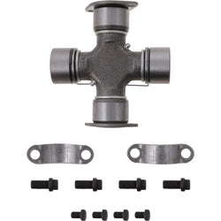 15-675X Spicer 1710 Series U-Joint Kit
