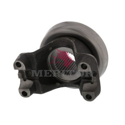 155DYS28-1A Meritor 155N Series End/Pinion Yoke | Easy Service