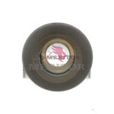 16N-4-1931 Meritor 16N Series End/Pinion Yoke | Round Bearing