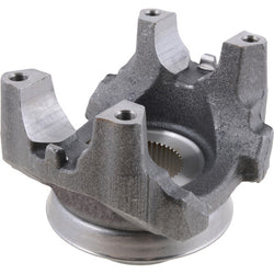 170-4-03558-1X Spicer Spl170 Series End Yoke