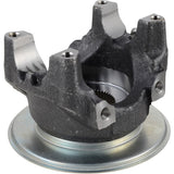 170-4-08444-1X Spicer Spl170 Series End Yoke