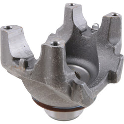 170-4-08578-1X Spicer Spl170 Series End Yoke