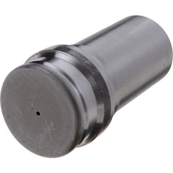 Spicer 170-55-21-2X | (SPL170) Drive Shaft Splined Sleeve