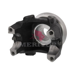170TYS32-1A Meritor 170 Series End/Pinion Yoke | Easy Service