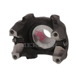 170TYS32-2 Meritor 170 Series End/Pinion Yoke | Easy Service