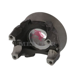 170TYS38-4A Meritor 170 Series End/Pinion Yoke | Easy Service