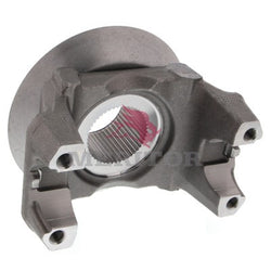 176N-4-1041-1X Meritor 176N Series End/Pinion Yoke | Easy Service