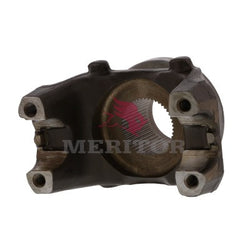 176N-4-1161-1X Meritor 176N Series End/Pinion Yoke | Easy Service
