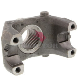 176N-4-821-1 Meritor 176N Series End/Pinion Yoke | Easy Service