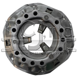 "11"" Lever Style Remanufactured 1858 Borg & Beck Clutch Cover / Pressure Plate"