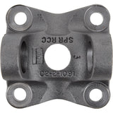 Spicer 2-2-1989 | (1310) Drive Shaft Flange Yoke