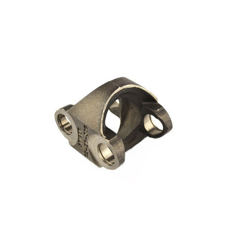 2-26-497 Spicer 1310 Series Center Yoke