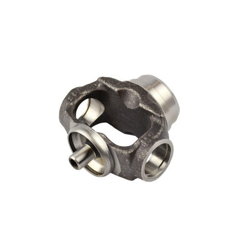 2-28-2947X Spicer 1310 Series Ball Stud Weld Yoke