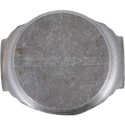 2-28-2987X Spicer 1310 Series Ball Stud Weld Yoke