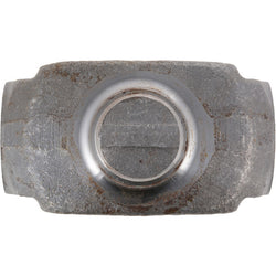2-28-2997X Spicer 1310 Series Ball Stud Weld Yoke