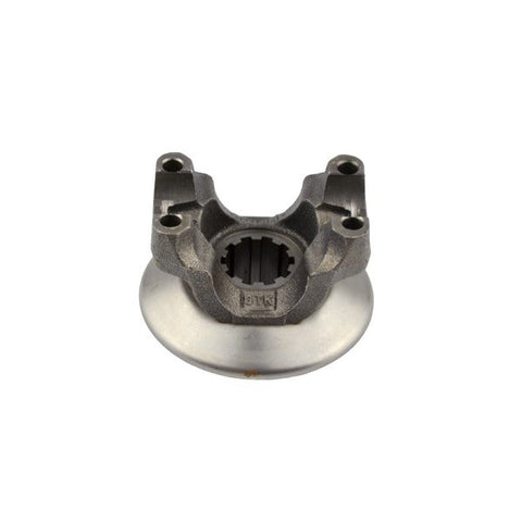 2-4-2611X Spicer 1310 Series End Yoke