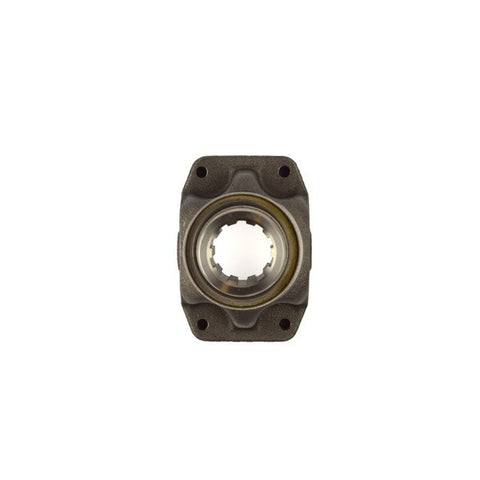 2-4-2821-1X Spicer 1310 Series End Yoke