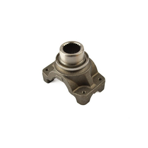 2-4-3581-1X Spicer 1330 Series End Yoke