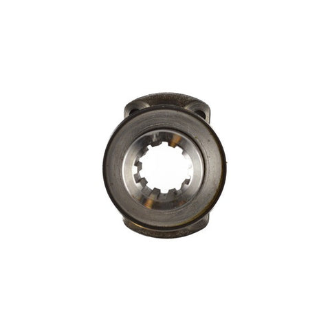 2-4-4021X Spicer 1310 Series End Yoke