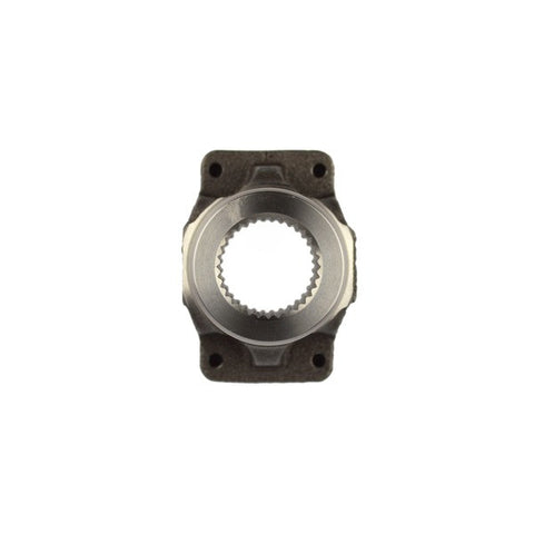 2-4-4191-1 Spicer 1310 Series End Yoke