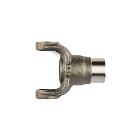 2-4-4931 Spicer 1310 Series End Yoke