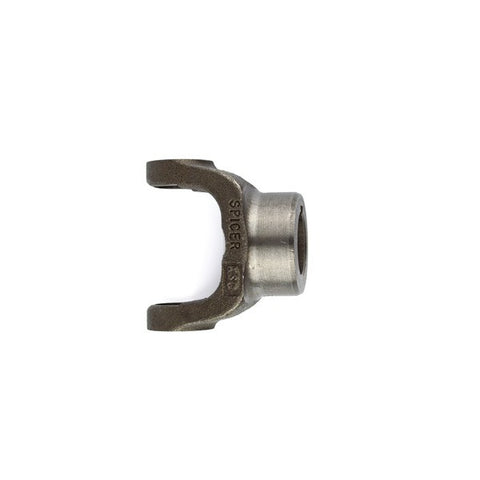 2-4-533 Spicer 1310 Series End / Pinion Yoke