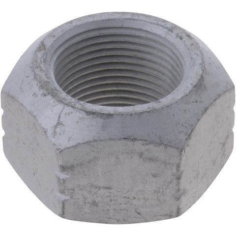 Spicer 2001855 Differential Pinion Shaft Nut Dana 80, 1.125-12