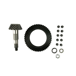Spicer 2002556-5 Differential Ring And Pinion - Dana 44 - 3.36 Ratio