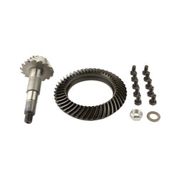 Spicer 2002561-5 Differential Ring and Pinion; Dana 44 - 3.13 Ratio
