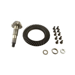 Spicer 2002566-5 Differential Ring And Pinion - Dana 44 - 3.54 Ratio
