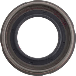 Spicer 2004101 Differential Pinion Seal Dana 44